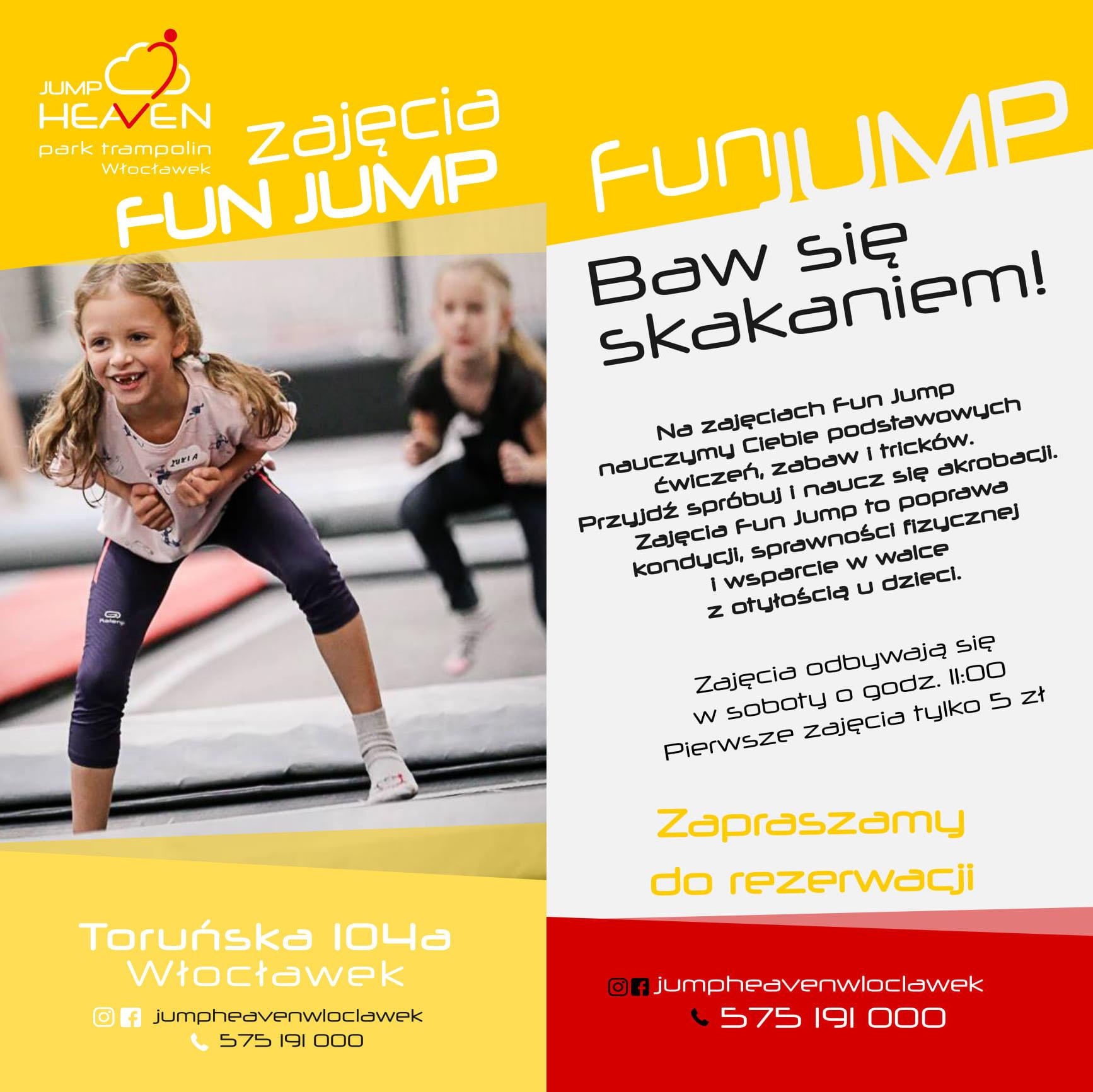 fun_jump